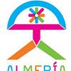 ESN Almería