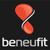 Beneufit