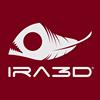 Ira3D