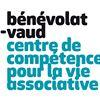 Bénévolat-Vaud Page
