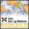 Oslo Seil- og Båtskole