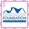 Southern Scholarship Foundation thumb