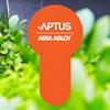 Aptus Elektronik AB