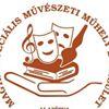 Magyar Speciális Művészeti Műhely Egyesület