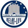 FIU Relay for Life (Official)