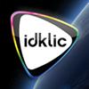 iDklic