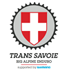 Trans-Savoie by TrailAddiction