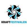Kraftfestivalen