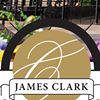James Clark Pub & Restaurant As