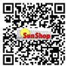 Sun Shop Skårer