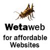Wetaweb