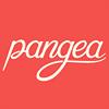 Pangea Coworking