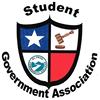EPCC Student Government Association