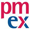Świat Zarządzania Projektami - PM Experts