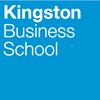 Kingston Business School, London