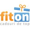 FITON - Cadouri de Top thumb