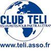 Club TELI