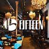Fifteen Restaurant & Pub