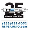 RSPE Audio Solutions