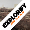 Explorify