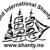 Langesund International Shanty Festival
