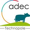 ADEC - Association pour le Développement des Entreprises et des Compétences