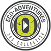 Eco-Adventures 306 Collective