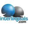 Interlinguals