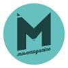 Move Magazine Viterbo