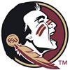 Florida State Seminoles on NoleSports.com