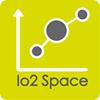 Io2 SPACE