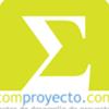 comproyecto.com