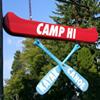 Camp Hi Canoe & Kayak