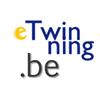 eTwinning Vlaanderen