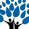 Youth Empowerment Foundation - IEEN