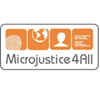 Microjustice4All