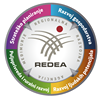 Regionalna razvojna agencija Međimurje