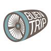 Buen Trip Hub