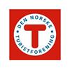 DNT Indre Østfold