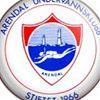 Arendal Undervannsklubb
