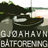 Gjøahavn Båtforening