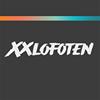 XXLofoten