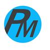 Filament PM - Plasty Mladeč