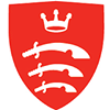 Middlesex University London - Business School
