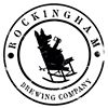 Rockingham Brewing Company