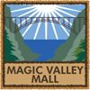 Magic Valley Mall