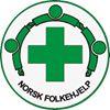 Norsk Folkehjelp Solidaritetsungdom