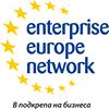 Enterprise Europe Network - Centre Sandanski