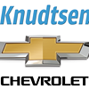 Knudtsen Chevrolet Co.