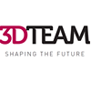 3DTeam - Metrology Solutions